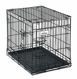 Petmate 2-Door Training Retreat Wire Kennel