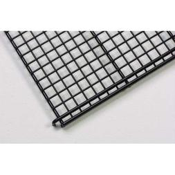 "Additional Floor Grid for Puppy Playpen Playpen Size: 48"" D"