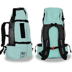 K9 Sport Sack Air Dog Carrier Backpack MEDIUM MINT