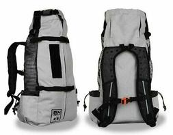 K9 Sport Sack AIR | Pet Carrier Backpack for Small & Medium