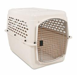 Air Travel Pet Carriers Cats Medium Dogs Airplane Approved P