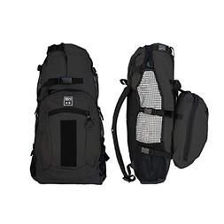 K9 Sport Sack AIR Plus | Dog Carrier Backpack for Small and