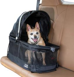 Car Seat for Cats and Dogs Carrier, Car seat,. Pet