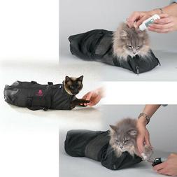 Cat Bag Carrier Pet Dog Backpack Large Medium Small Cats Rid