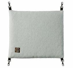 One for Pets Cat Carrier Show House - Hammock