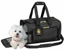 Sherpa Classic Traveler Pet Carrier Dogs & Cats  up to 16 LB