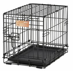 "30"" Crate Dog Training"