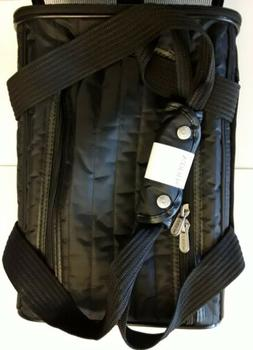 Sherpa Deluxe Pet Carrier Small Up To 8 Lbs Black Guaranteed