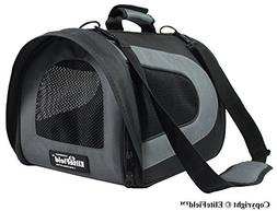 EliteField Deluxe Soft Pet Carrier , Multiple Sizes and Colo