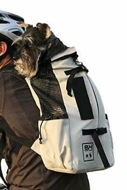 K9 Sport Sack | Dog Carrier Backpack for Small and Medium Pe