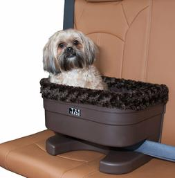 Pet Gear Dog Pet Elevated Raised Booster Car Seat Carrier Ch