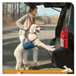 Kurgo Up and About Dog Lifter for Support – Pet Lift Harne