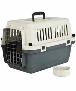 Easy Iata Conveyor Approved for transporting dogs and cats F