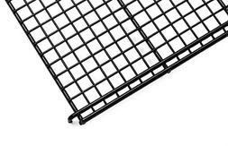 MidWest Homes for Pets Floor Grid for Puppy Playpen 224-10