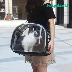 <font><b>Pet</b></font> <font><b>Carrier</b></font> For Dogs