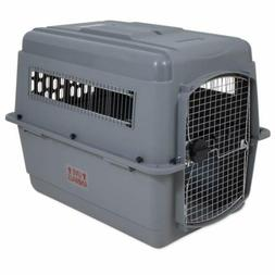 Petmate Giant Sky Kennel Airline Approved Dog Pet Carrier Ke