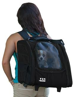 I GO2 Traveler Pet Carrier