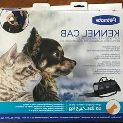 Petmate Kennel Cab 10lb Cat Dog Carrier Never Used Brand New