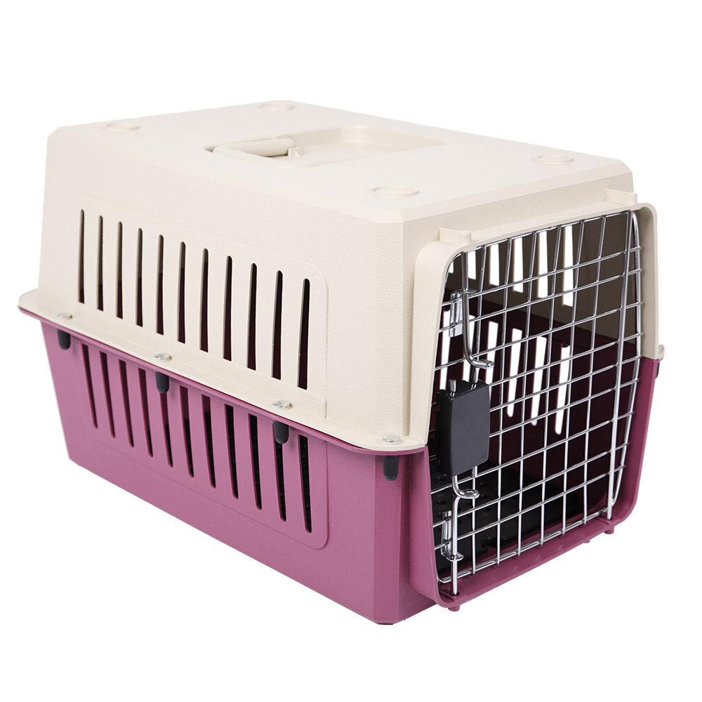 20in puppy cat and dog portable travel