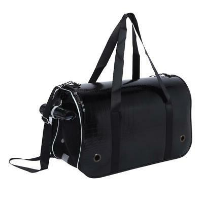 3 Size Pet Carrier Tote Kennel Foldable