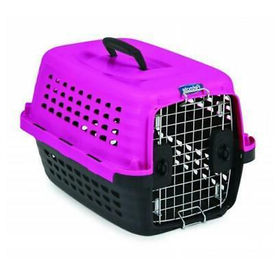 Petmate Cat and Kennel 4 Sizes