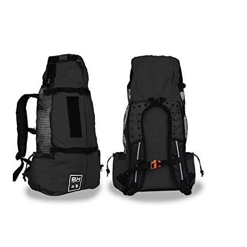 air pet carrier backpack dogs