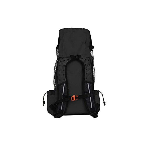 K9 Sport AIR | Backpack for & Dogs Pack Approved Safe Bag for to