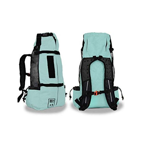 air pet carrier backpack for small
