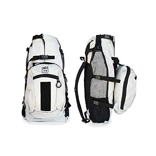 air plus dog carrier backpack