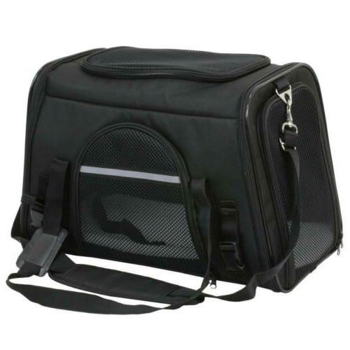 x zone pet airline approved pet carriers
