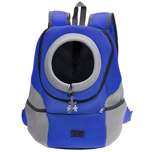 airline approved cat dog backpack