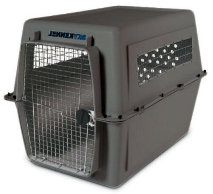 giant sky kennel airline approved