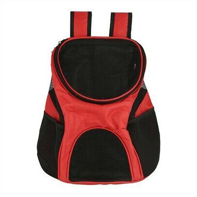 Breathable Double Cat Travel Outdoor