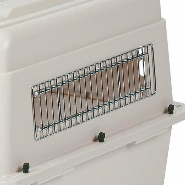 PETMATE-CAGE TRAVEL-CARRIER DOG