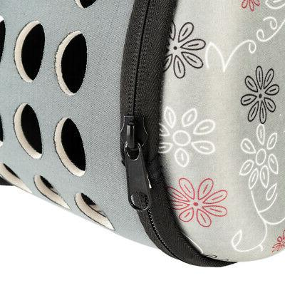 Cat & Pet Carrier Airline Travel Carriers Animal Pet
