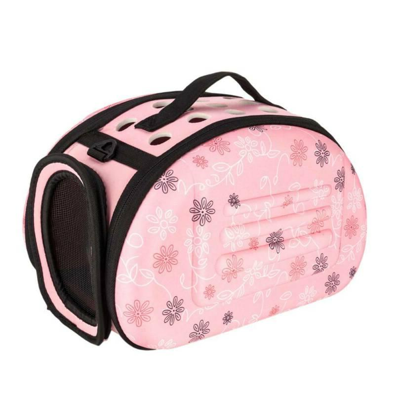 Comfort Pet Dog Carry For Animal Puppy