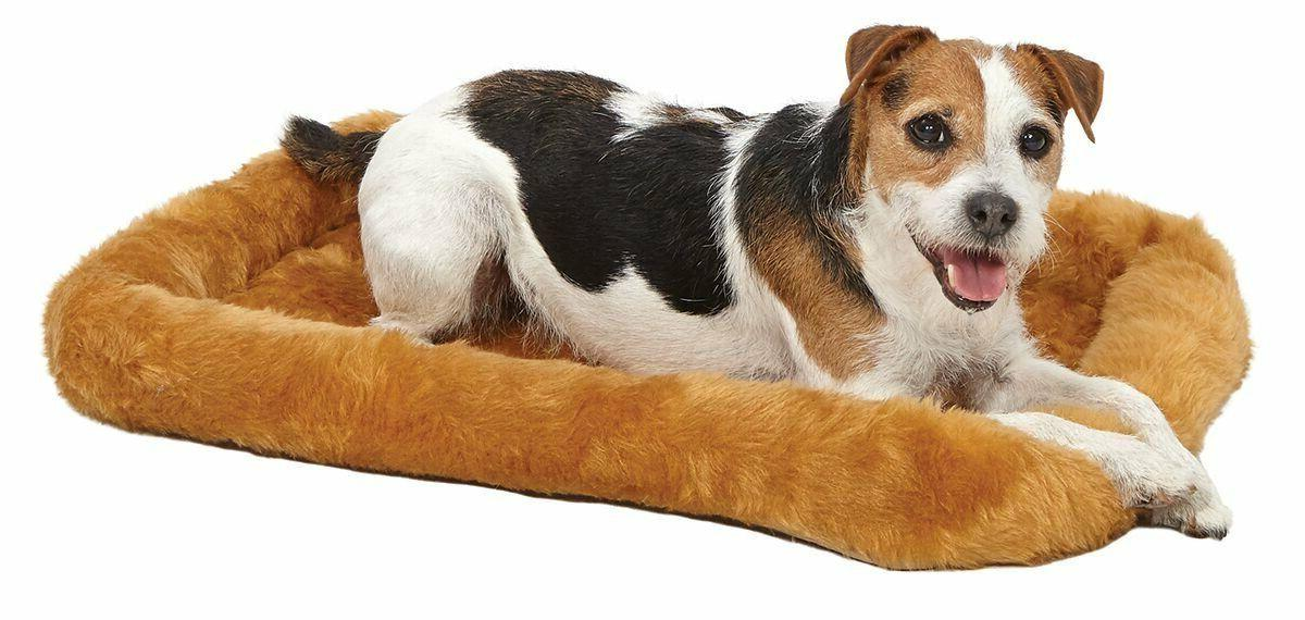Deluxe Pet Ultra Soft Small Large In