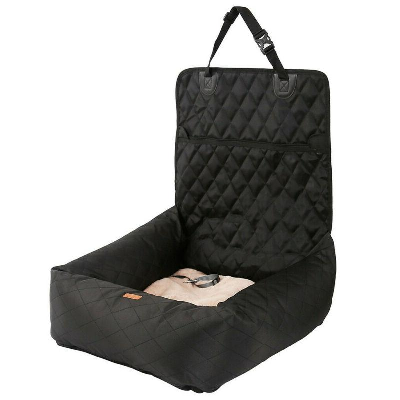 Dog for for Small Dogs Carrier