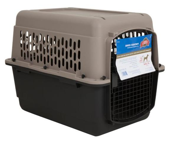 dog carrier best price