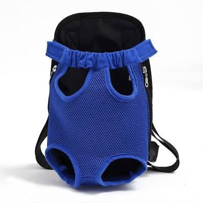 Dog Backpack for Outdoor