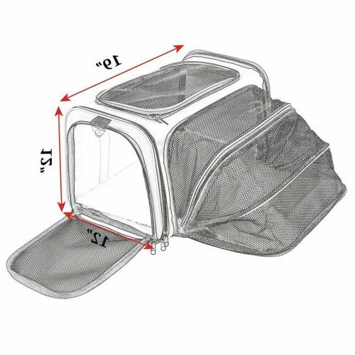 Dog Pet Kennel Cage Sizes