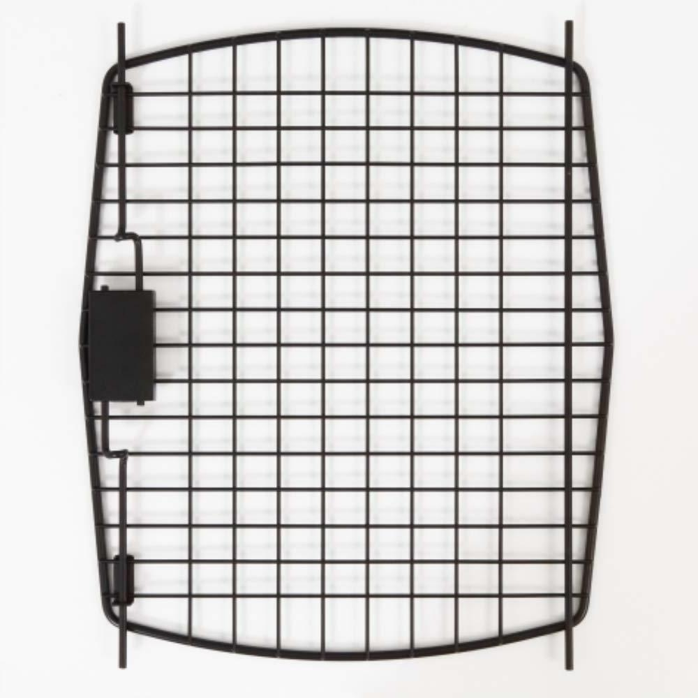 Dog Crate Cage Large Plastic Airline Door
