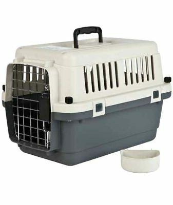 easy iata conveyor approved for transporting dogs