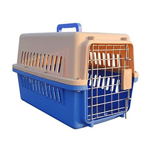 inch dog cat pet carrier