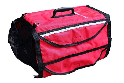 kennel cover dog carrier cat