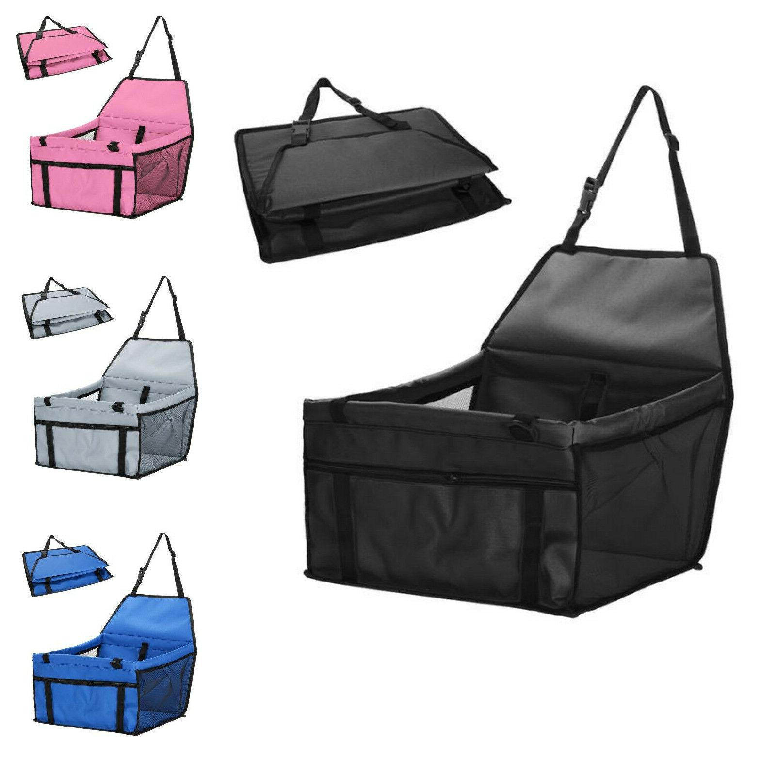large dog crate carrier cover foldable tray