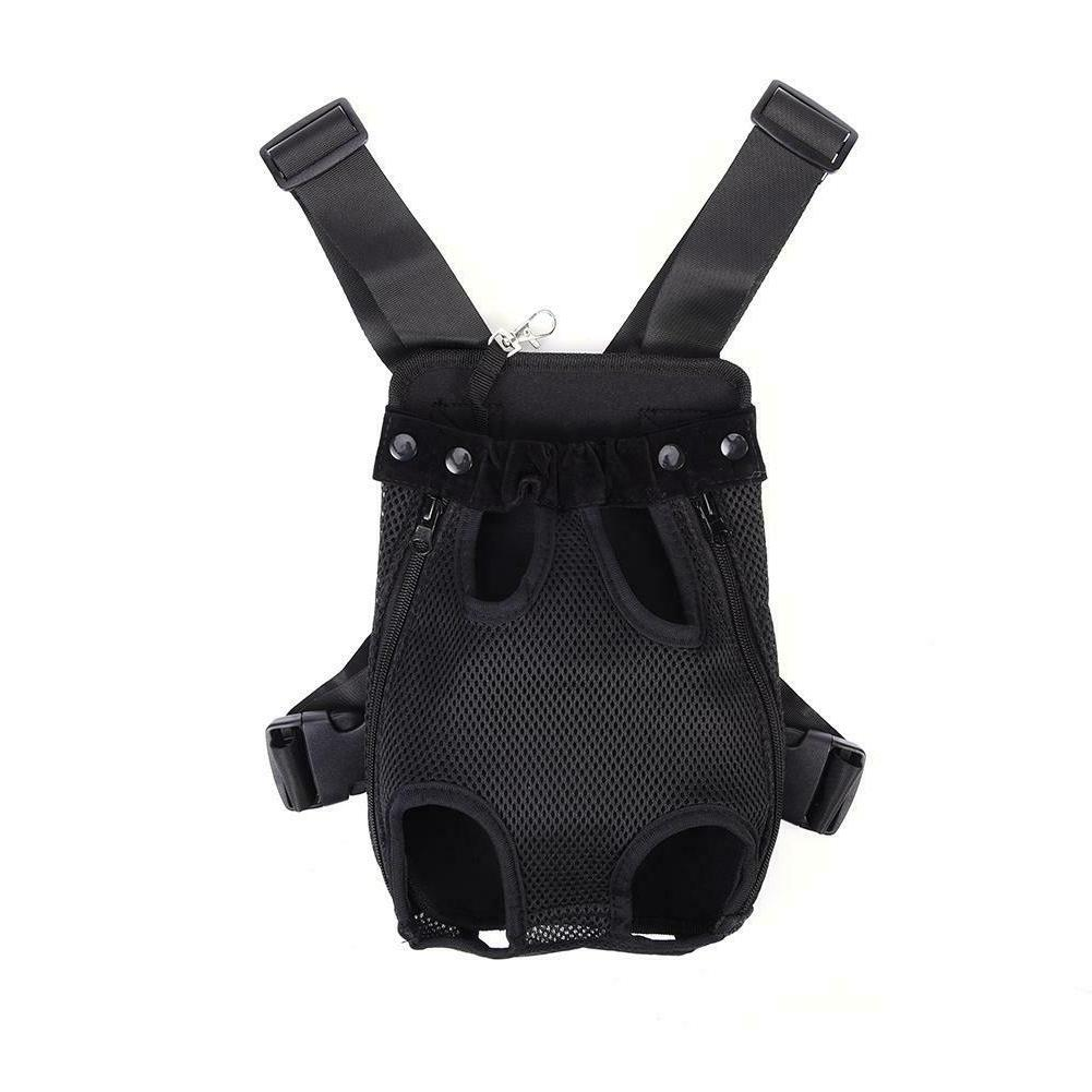 Large for Hiking Bike Outdoor Travel
