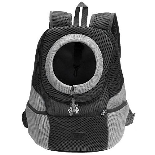 mangostyle carriers strollers pet dog
