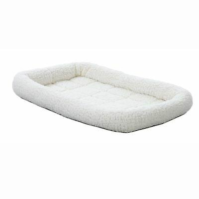 midwest quiet time soft white
