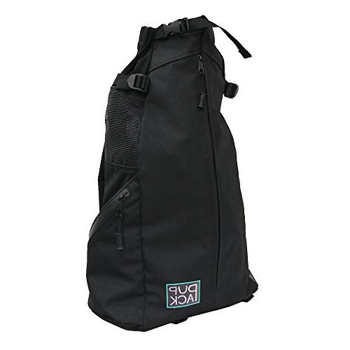 pet carrier backpack thermozone cool